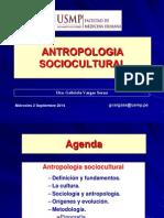 6 Sexta Clase Antropologia Sociocultural 03sep14