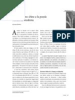 Dialnet DelClasicismoChinoALaPoesiaOcccidentalModerna 2540848 (1)
