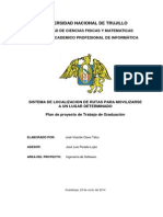 Formato - Plan de Tesis_avanze 22_06