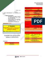 362_100714_OABXIV_2FASE_EMPRESARIAL_MARCACAO (5).pdf