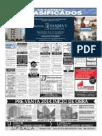 04septiembre2014.pdf