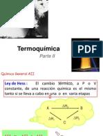 Termoquímica II (1).pptx