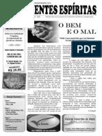 Jornal Semeador26