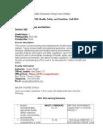 edu 153 n02 fall 2014 syllabus