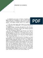 Anderson Imbert- Chesterton y Borges.pdf