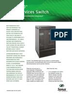 GSX9000 Server Guide