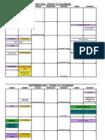 2014 - 2015 troop 731 scouting calendar latestsp3