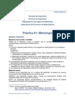 P1Metrologiav1