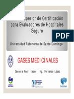 Clase de Gases Medicinales [Modo de Compatibilidad]