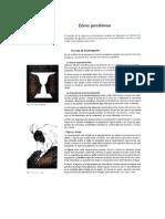 Gestalt e ilusiones ópticas.docx