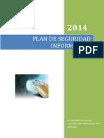 Plan Seguridad Informatica Modif