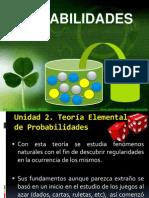 probabilidades_d9