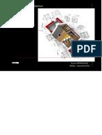 Cours N°1Lecture des plans .ppt - 1_Lecture-plans