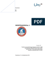 Investigacion 2 Psicologia Organizacional (1)