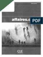 Affaires.com FrancaisV