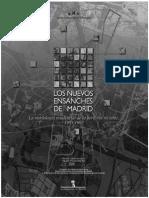 Los_Nuevos_Ensanches_de_Madrid.pdf