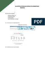 Manual de Configuracion de SVN Con Enterprise Architect 7