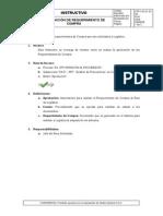 ATP-I-03.01.02 Aprobar Requerimientos de Compra