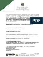 No 043-13 p 019 - Equipamentos de Rede Sede
