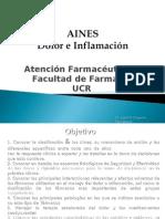 presentacion-aines (1)