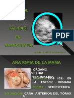 Expo Mamografia