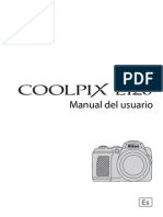 L120_MANUAL COOLPIX.pdf