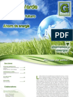 Green Guide 2012