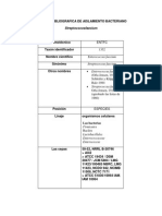 Aislamiento. Revision Bibliografica. (2)