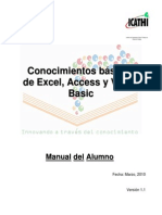 Manual Cae Especialidad Operador de Base de Datos1