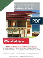 Onduline - guia_inst_manut.pdf