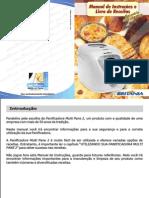Panificadora MultiPane2Britania-064301007.pdf