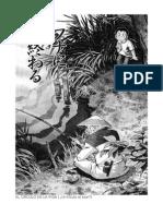 Takao Yaguchi - Tsurikichi Sanpei - EL CIRCULO de LA VIDA ( Un Título Al Azar)