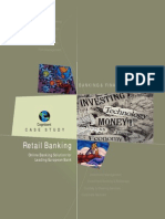 BFS CaseStudy Online Banking Solution