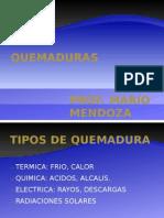 QUEMADO.pptx_0