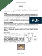 Práctica 3 - Op- Unid 2014-i