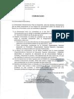 CUMUNICADO UNID (1) (1)