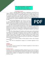 Reflexión viernes 5 de septiembre de 2014.pdf