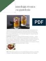 Terminología técnica en.docx