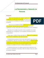 manualparaelreclutamientoyseleccindepersonal-130210195902-phpapp01