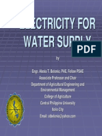 Chapter 08 - Electricity for Water Supply.pdf