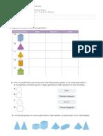 03.Guía de estudio para prueba de geometría.doc