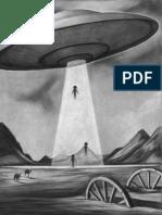 gli UFO esistono