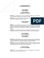 defensoria de oficio.pdf