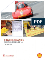 Sem Global Official Rules Chapter 1 2014