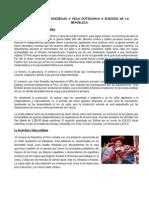 Economia y Sociedad en La Republica2
