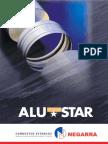 Alu Star Corporativo