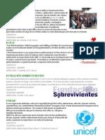 Instituciones Derechos Humanos Poblacion Civil