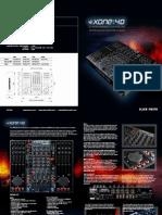 Xone4D_Brochure08