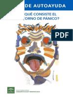 Guia Panico