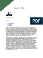 Mentiras y verdades sobre GG (Rafael Ramis).docx